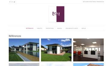 Biz-Architecture