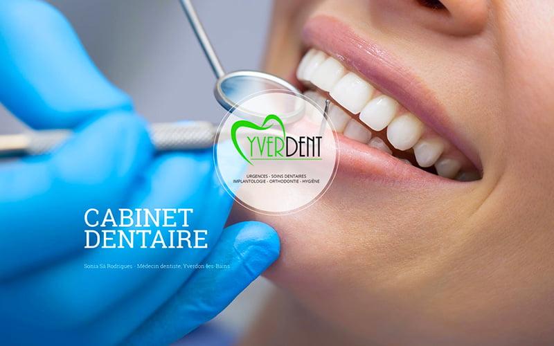 Cabinet-dentaire-yverdon
