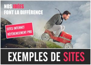 Exemples-sites-internet