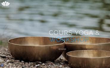 Massages Yoga Fribourg