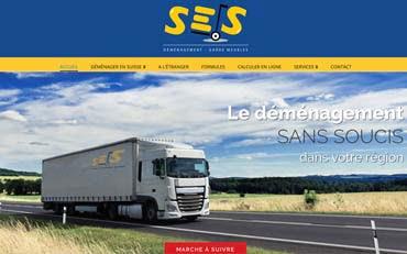 eco-roading-transports