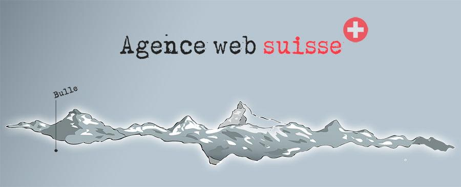 Agence web Suisse Chocoweb