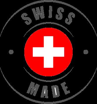 swiss-made-agence-web