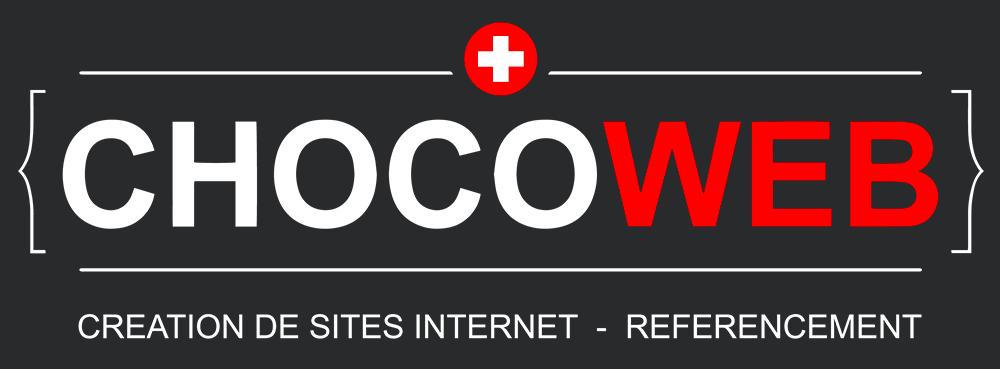 rencontres des concepteurs de sites Web rencontres vues de profil de site