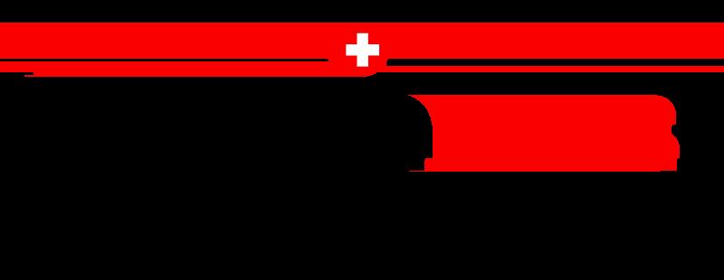 agence-web-chocoweb-bulle