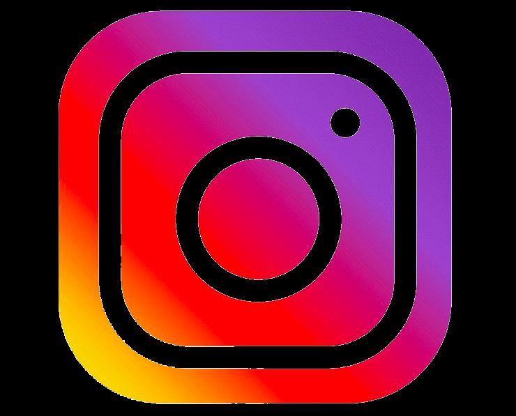 Gestion de compte Instagram