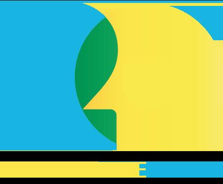 agence web chocoweb 20 ans en 2019