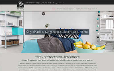 happy-organisation-tries-simplifier-organiser