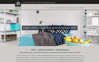happy-organisation-tries-simplifier-organiser