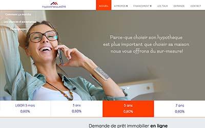 hypotheque24_une_creation_web_chocoweb