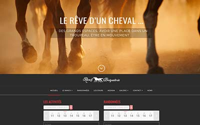 ranch-briqueterie_creation_web_chocoweb