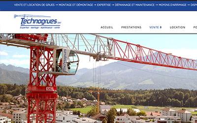 technogrues_une_creation_web_chocoweb