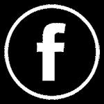 Facebook chocoweb