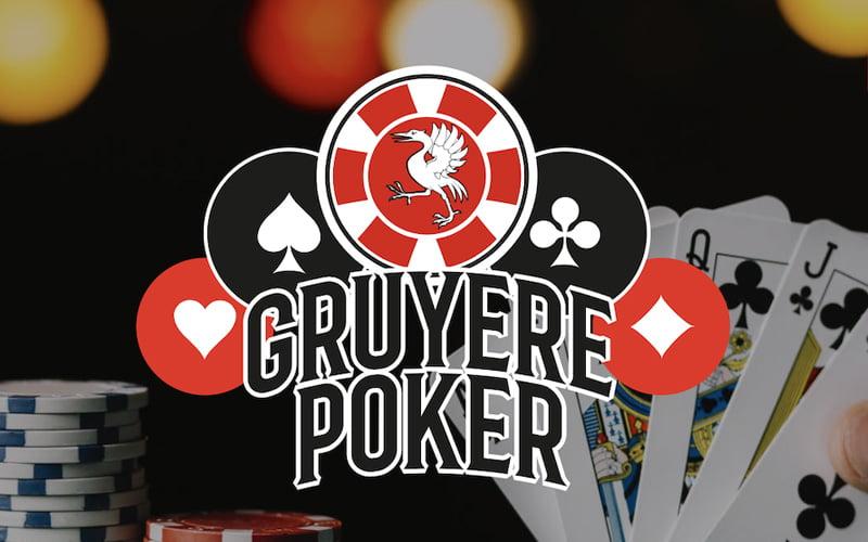 Gruyère Poker